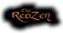 The Redzen